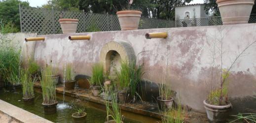 Sortie jardins du 9 septembre : les photos !
