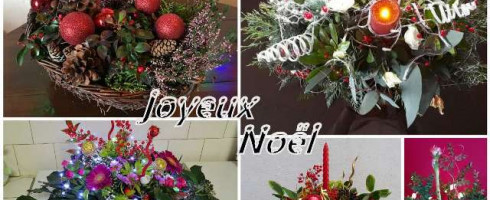 Compositions de Noël