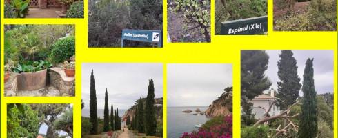 Jardins de Catalogne